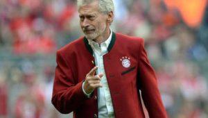 «Deprimiert»: Breitner kritisiert Bayern-Rundumschlag