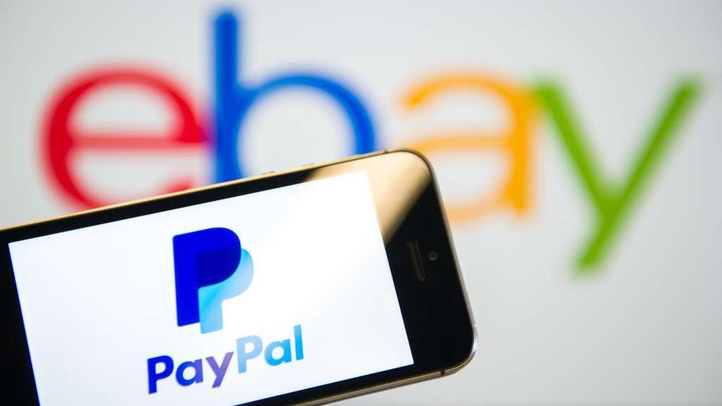 Paypal Mit 16 Jahren Nutzen