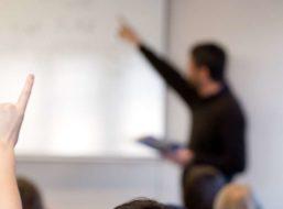 Schüler wollten Lehrer mit Hammer erschlagen – Das Motiv macht fassungslos