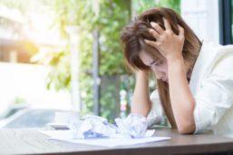 ADHS bei Erwachsenen: Anzeichen – Darum bleibt sie oft unentdeckt