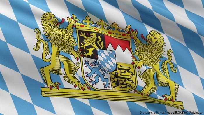 Netzwerk Recherche attackiert Bayerische Staatsregierung