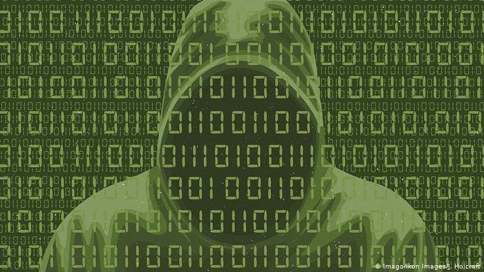 Der Kampf um Klarnamen im Internet