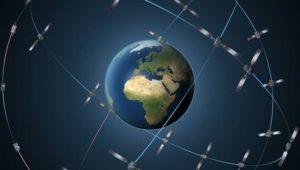 """Ärger für Prestigeprojekt """"Galileo"""""""