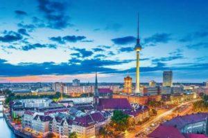 Wie stehen Berlins Chancen?